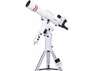 Vixen/ビクセン 【納期未定】SXD2・PFL-SD103S SD103S鏡筒搭載セット