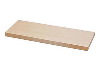スプルスまな板 750x400x45
