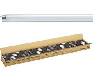 Panasonic/パナソニック FLR40S・EX-D/M-X・36/10Kラビッドスタート形 パルックday色