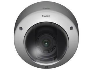 CANON/キヤノン ネットワークカメラ VB-M620D