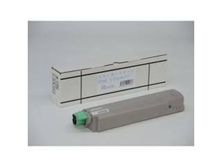 【納期にお時間がかかります】 RICOH イプシオ SPトナー シアン C710 タイプ汎用品 NB-TNLPC710CY
