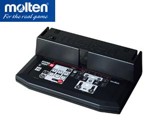 molten/モルテン UX0120-11 操作盤(UX0120用)