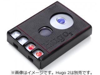最終値下げ Chord Electronics/コードエレクトロニクス Hugo Hugo 2 2 Case Chord V 「Hugo 2」専用 VanNuys製純正プレミアムレザーケース, storage style:e8fa2a40 --- futurabrands.com