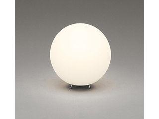 ODELIC/オーデリック OT265029BR LEDスタンド 巾250【Bluetooth フルカラー調光・調色】※リモコン別売