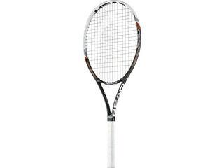 ヘッド 硬式テニスラケット ユーテックTMグラフィンTM・スピード・エス【3】