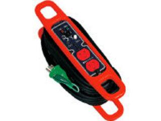 NICHIDO/日動工業 電流コントロールハンドリール HRC-E102