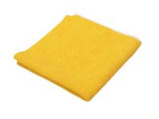代引き不可 日本最大級の品揃え Vikan ヴァイカン アーゴクリーン 黄 マイクロファイバークロス 6910