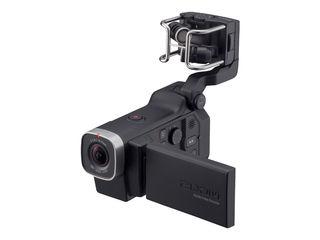 【最安値挑戦】 ZOOM Q8/ズーム Q8 ハンディビデオレコーダー【マイクカプセル交換型ビデオカメラ【RPS160328】】Handy Video Recorder Video【最高24bit/96kHzのハイレゾ音質】【XYステレオマイク(XYQ-8)を標準付属】【RPS160328】, 揖保郡:ce18ab0d --- canoncity.azurewebsites.net