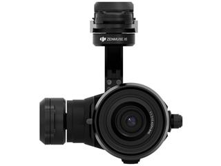 DJI 空撮専用M4/3カメラ Zenmuse X5 CP.BX.000076