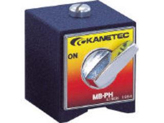 KANETEC/カネテック マグネットホルダ台 MB-PH