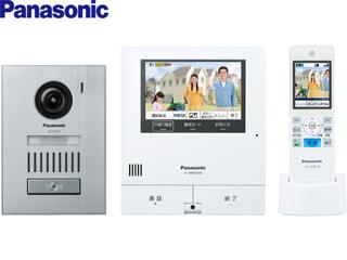 Panasonic/パナソニック ●テレビドアホン VL-SWD505KS