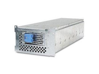 シュナイダーエレクトリック(APC) APCRBC105J XL 3000RM 100/200V 交換用バッテリキット ※初期不良、修理問合わせは直接メーカーまでお願い致します(電話番号:0570-056-800)