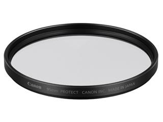 CANON/キヤノン PROTECTフィルター 95mm 2969C001