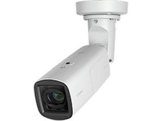 CANON/キヤノン ボックス型ネットワークカメラ 赤外照明搭載 耐衝撃モデル VB-H761LVE