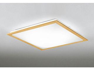 ODELIC/オーデリック OL251358BC LEDシーリングライト ナチュラル色【~14畳】【Bluetooth 調光・調色】※リモコン別売