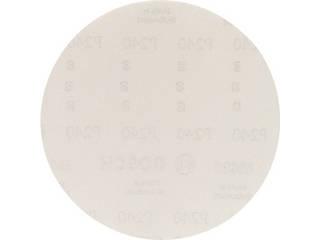 BOSCH/ボッシュ ネットサンディングディスク (50枚入) 2608621177