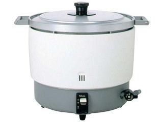 Paloma/パロマ ガス炊飯器 PR-6DSS型 13A