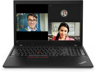 Lenovo レノボ Core i3搭載 15.6型ノートPC 8GBメモリ 500GB HDD ThinkPad L580 20LW002QJP 単品購入のみ可(取引先倉庫からの出荷のため) クレジットカード決済 代金引換決済のみ