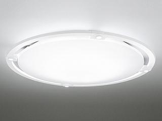 【東京・神奈川・千葉・埼玉のみ配送可能】 ODELIC 【大型商品!】OL251503BC LEDシーリングライト 【~8畳】【Bluetooth調光・調色】※リモコン別売