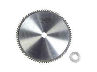 BAKUMA/バクマ工業 チップソー コンパネ用 255×2.6×80P