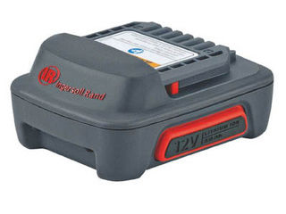 Ingersoll Rand/インガソール・ランド IR 電池パック BL1203
