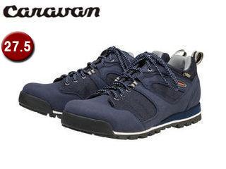 キャラバン/CARAVAN 0010703-670 C7-03 【27.5】 (ネイビー)