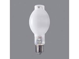 Panasonic/パナソニック Panasonic マルチハロゲン灯 下向点灯・蛍光1000形 MF1000L/BUSC/N