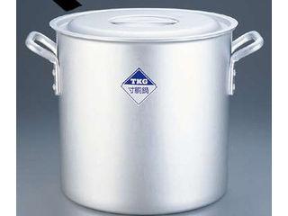 【激安】 Total Kitchen Goods Kitchen Goods【代引不可】寸胴鍋 アルミニウム(アルマイト加工)/(目盛付)60cm, BROOX YOGA:e957c36d --- canoncity.azurewebsites.net