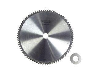 BAKUMA/バクマ工業 チップソー 合板用 255×3.0×80P