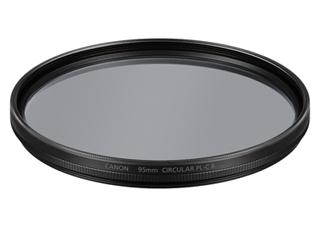 CANON/キヤノン PL-C B 95mm 円偏光フィルター 2970C001