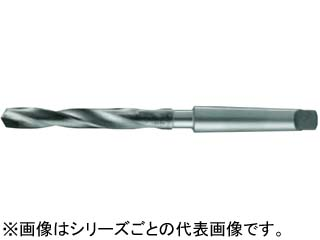 F.K.D./フクダ精工 超硬付刃テーパーシャンクドリル21 TD 21