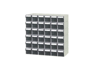 Sakase/サカセ化学工業 ビジネスカセッター Sタイプ S111×36個セット品 S-S111