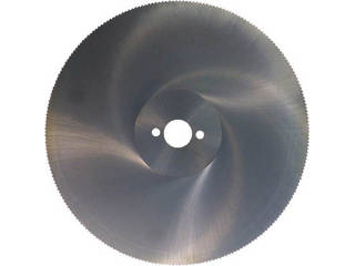 MOTOYUKI/モトユキ 一般鋼用メタルソー GMS-370-2.5-50-4BW