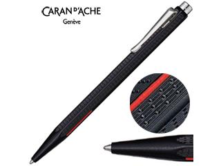 Caran d'Ache/カランダッシュ ボールペン 【レーシング】■エクリドール(0890-009)
