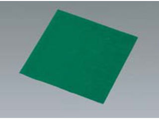 Duni/デュニ デュニリンナフキン 4ツ折40cm角(600枚)ダークグリーン(330701)