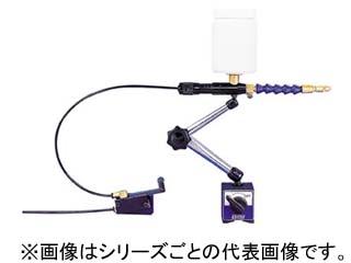 NOGA/ノガ コブラ基本ユニット CB2000
