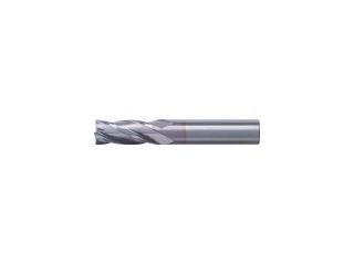 UNION TOOL/ユニオンツール 超硬エンドミル スクエア(シャープコーナタイプ)φ12×刃長26 C-CES 4120S