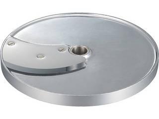 CL-50スライス盤1枚刃10mm