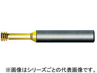 NOGA/ノガ Carmex超硬ソリッドミニミルスレッド シャンク径10×M12.0×1.75×首下26.0 M1009C26 1.75ISO