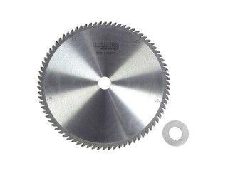 BAKUMA/バクマ工業 チップソー コンパネ用 255×3.0×80P