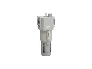 CKD ルブリケータ L8000-25-W