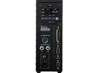 NAKANISHI/ナカニシ E3000シリーズコントローラ 200V(8422) E3000-200V