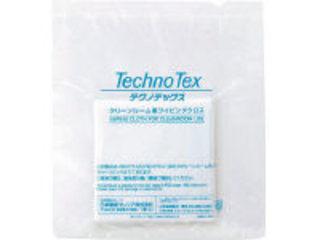 Crecia/日本製紙クレシア テクノテックス 15センチ×15センチ 63170