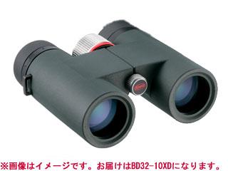 KOWA/コーワ BD32-10XD PROMINAR 32×10【32x10】