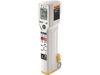FLUKE/フルーク 食品用放射温度計 FP PLUS