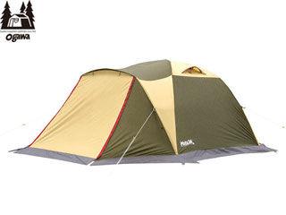 CAMPAL JAPAN/キャンパルジャパン 2657 ピスタ34 PKSS06