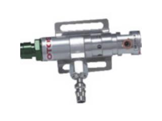 OTOS/オートス 個人用冷却器 V-200