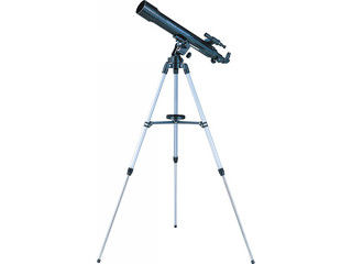 Vixen/ビクセン 天体望遠鏡 スペースアロー/3277