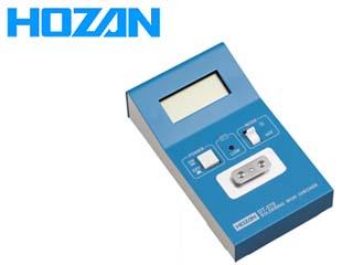 HOZAN/ホーザン DT-570 ハンダゴテチェッカー
