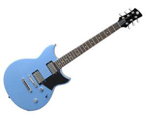 YAMAHA/ヤマハ RS420 FTB(ファクトリーブルー) エレキギター 【YMHRS】